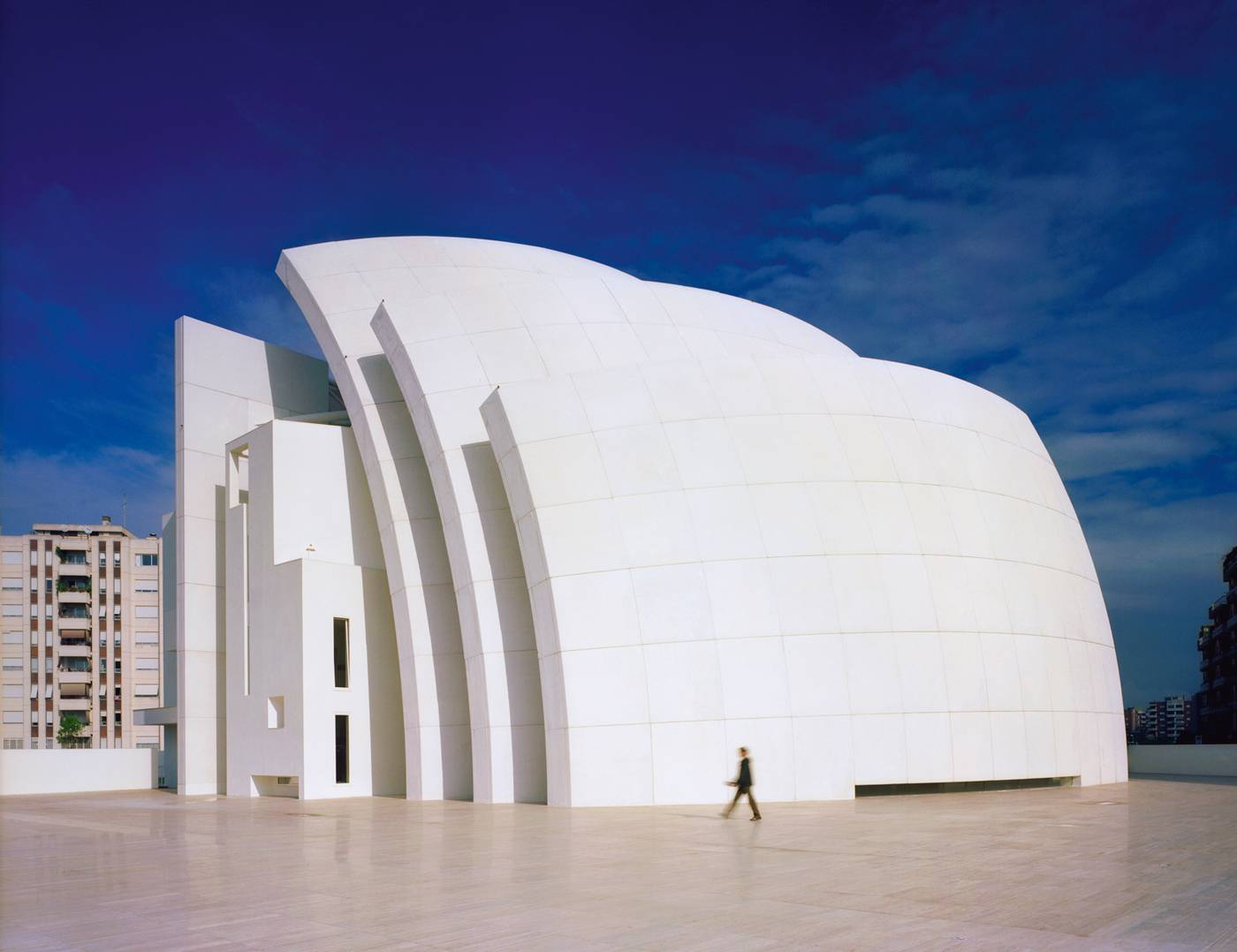 Richard Meier complete works Taschen 02_Jubilee-Church-Scott-Frances