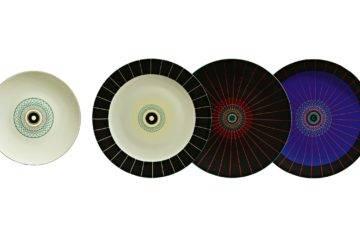 CFOC--Assiettes-Ombrelles