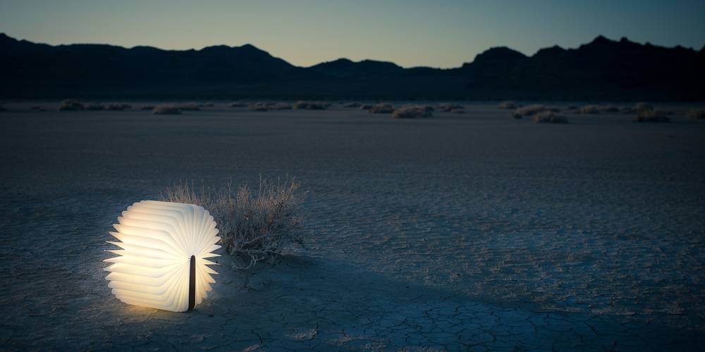 Lumio_portable_lamp_3