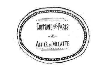 astierdevillatte-logo