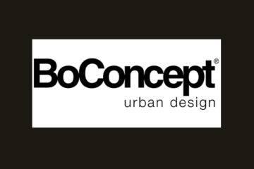 bo-concept-logo