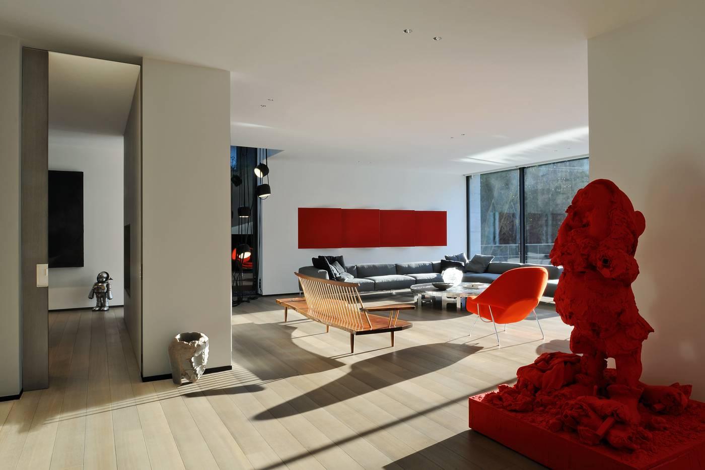 Le-luxe-de-lespace-architecture-rd-115_m-corbiau-hamoir-10