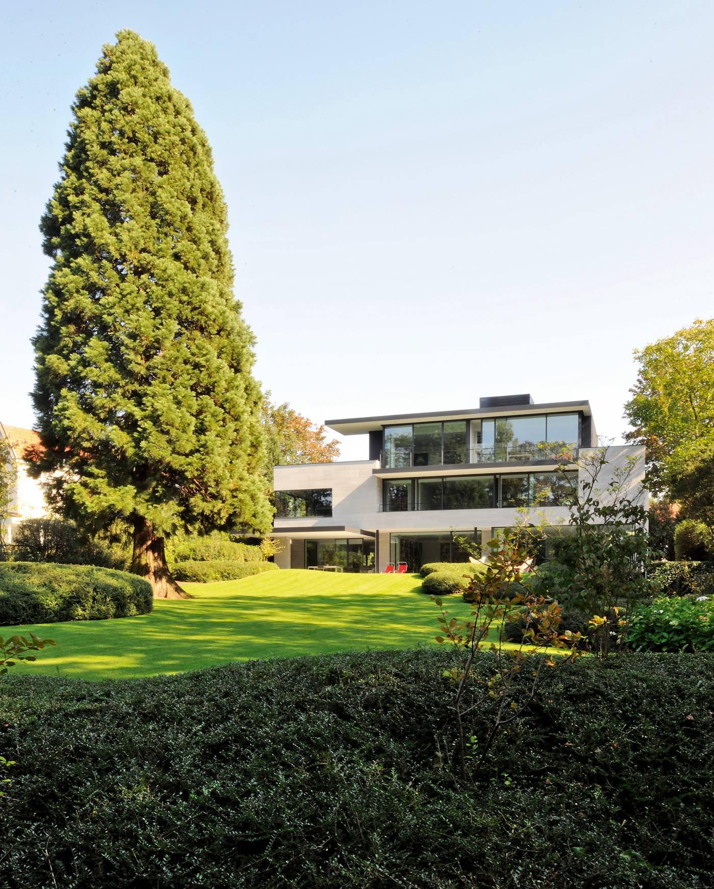 Le-luxe-de-lespace-architecture-rd-115_m-corbiau-hamoir
