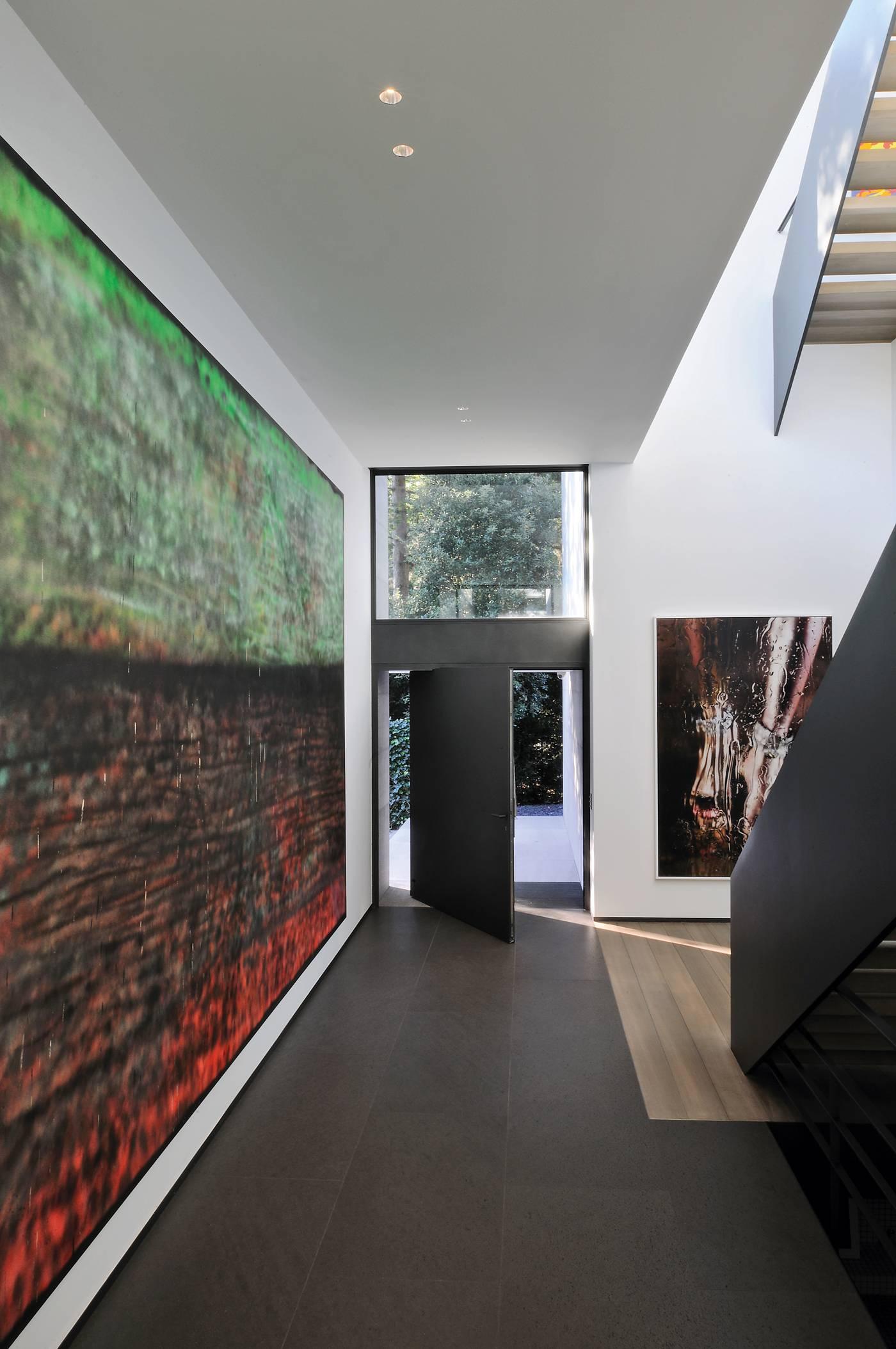 Le-luxe-de-lespace-architecture-rd-115_m-corbiau-hamoir-5
