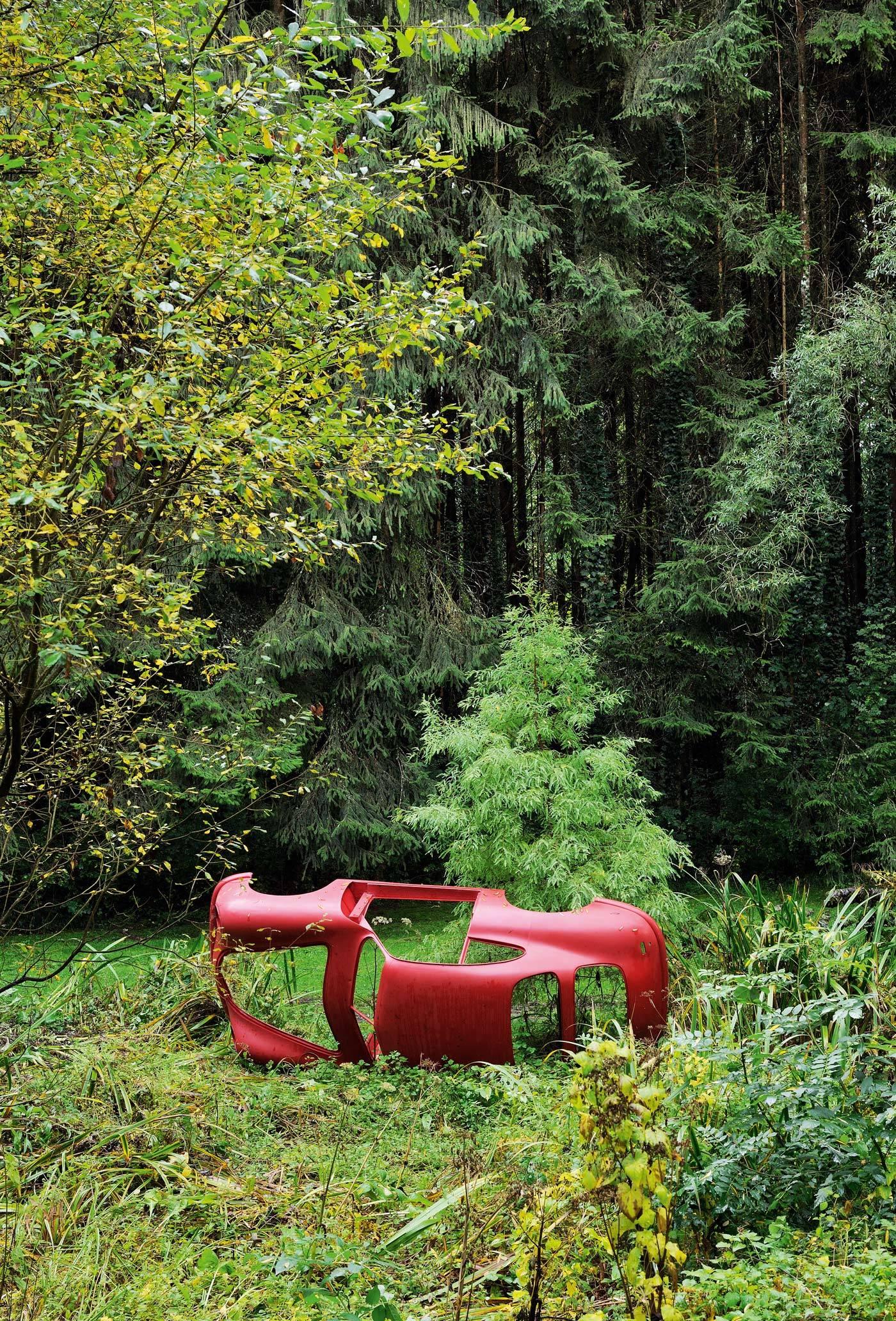 art-dans-le-jardin_renoird-libert