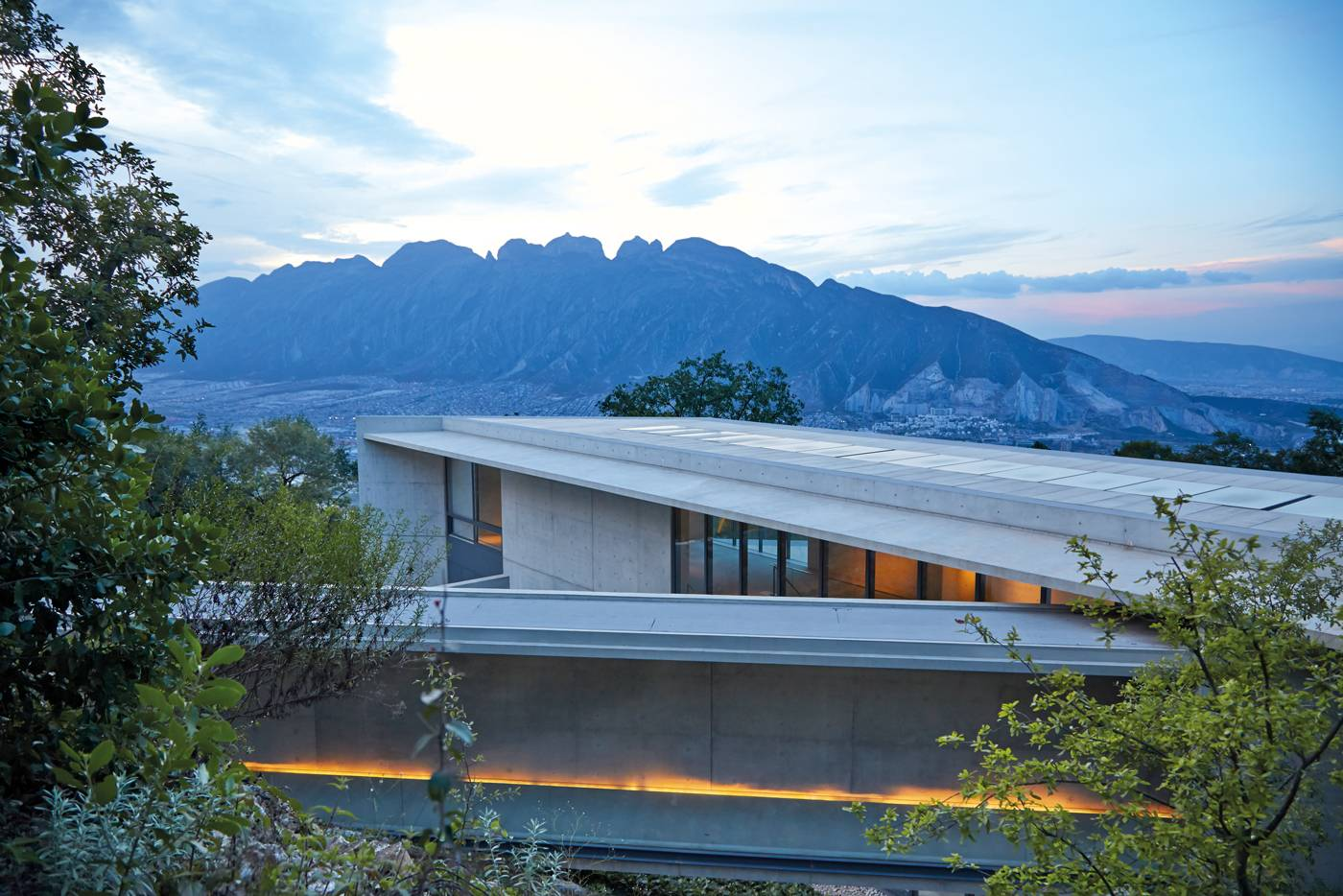 tadao-ando-architecture