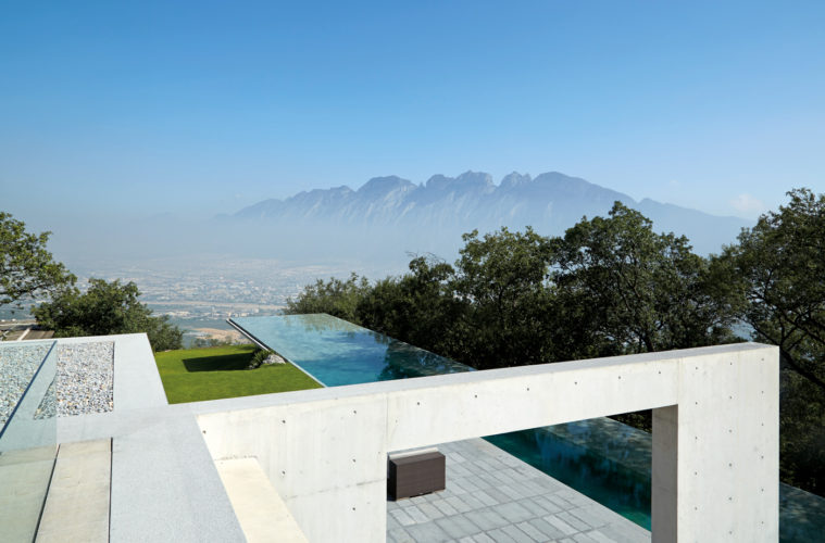 tadao-ando-architecture-mexique