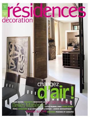 Residences-Decoration-numero-031