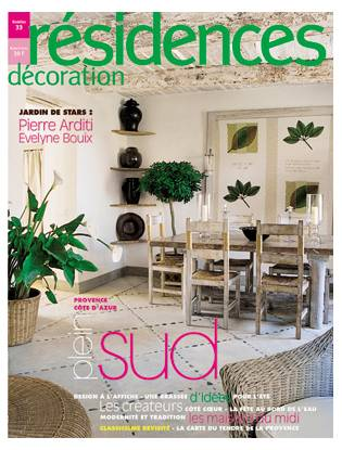 Residences-Decoration-numero-033