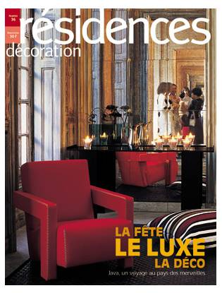 Residences-Decoration-numero-036