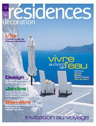 Residences-Decoration-numero-040