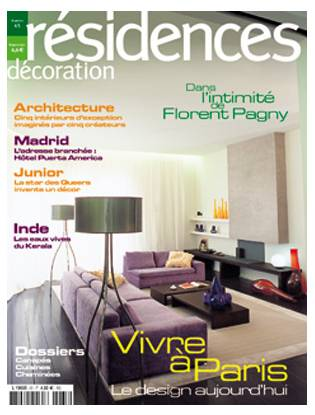 Residences-Decoration-numero-041