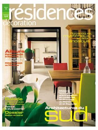 Residences-Decoration-numero-051