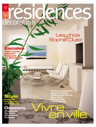 Residences-Decoration-numero-053
