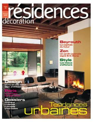 Residences-Decoration-numero-059