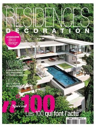 Residences-Decoration-numero-100
