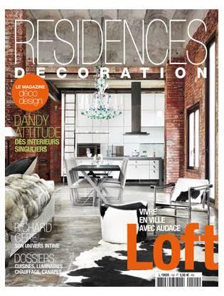 Residences-Decoration-numero-102