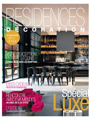 Residences-Decoration-numero-103