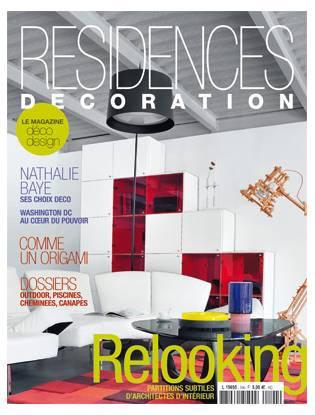 Residences-Decoration-numero-104