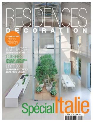 Residences-Decoration-numero-105