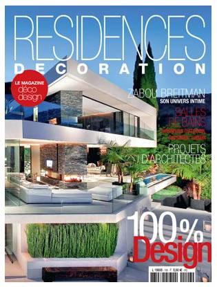 Residences-Decoration-numero-106