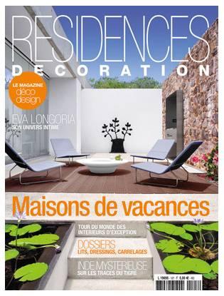 Residences-Decoration-numero-107
