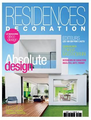 Residences-Decoration-numero-110
