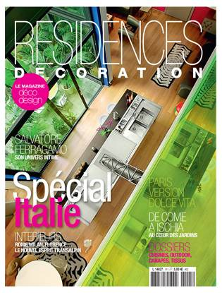 Residences-Decoration-numero-111