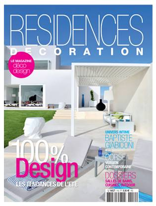 Residences-Decoration-numero-112