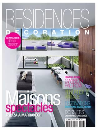 Residences-Decoration-numero-113