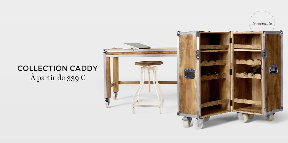 9211_Caddy_fr