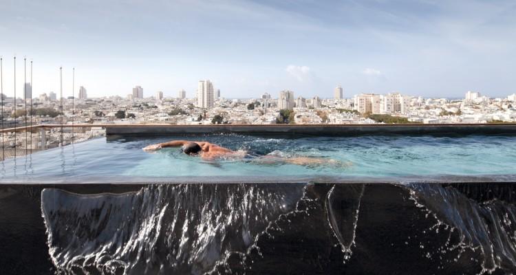 118---Archi--Tel-Aviv-Piscine-RACHEL_YANAI_thumb
