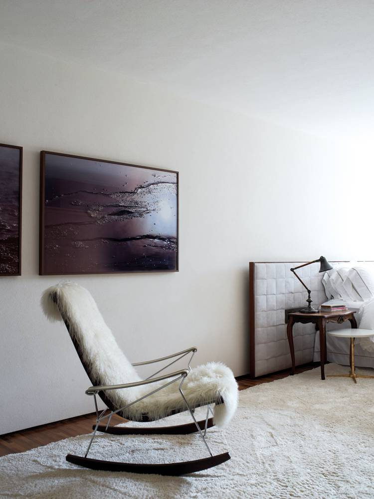118_modernisme-tropical_VG_02