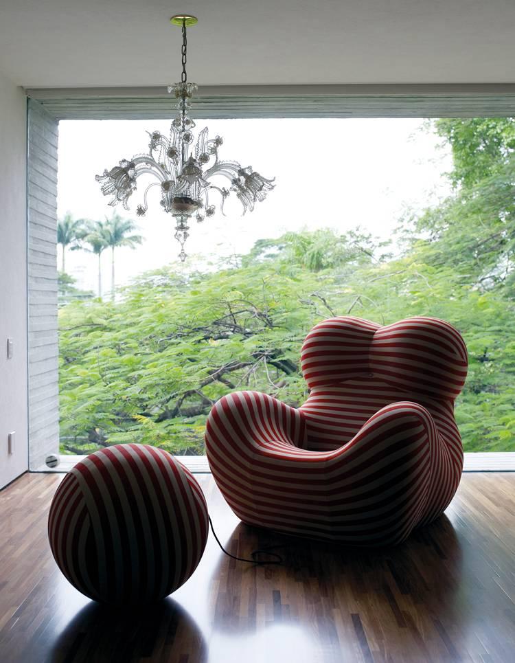 118_modernisme-tropical_VG_03