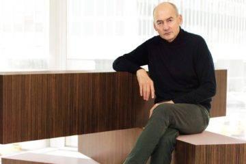 118-Rem-Koolhaas-Portrait