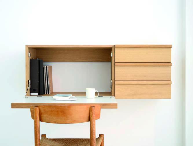 Les cr ateurs made in belgium id es d co meubles et for Meubles createurs design