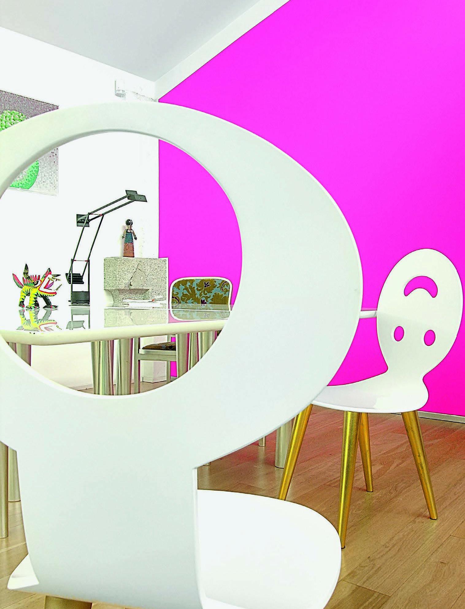 au pays d 39 ana d corer un ancien entrep t d saffect id es d co meubles et int rieurs design. Black Bedroom Furniture Sets. Home Design Ideas