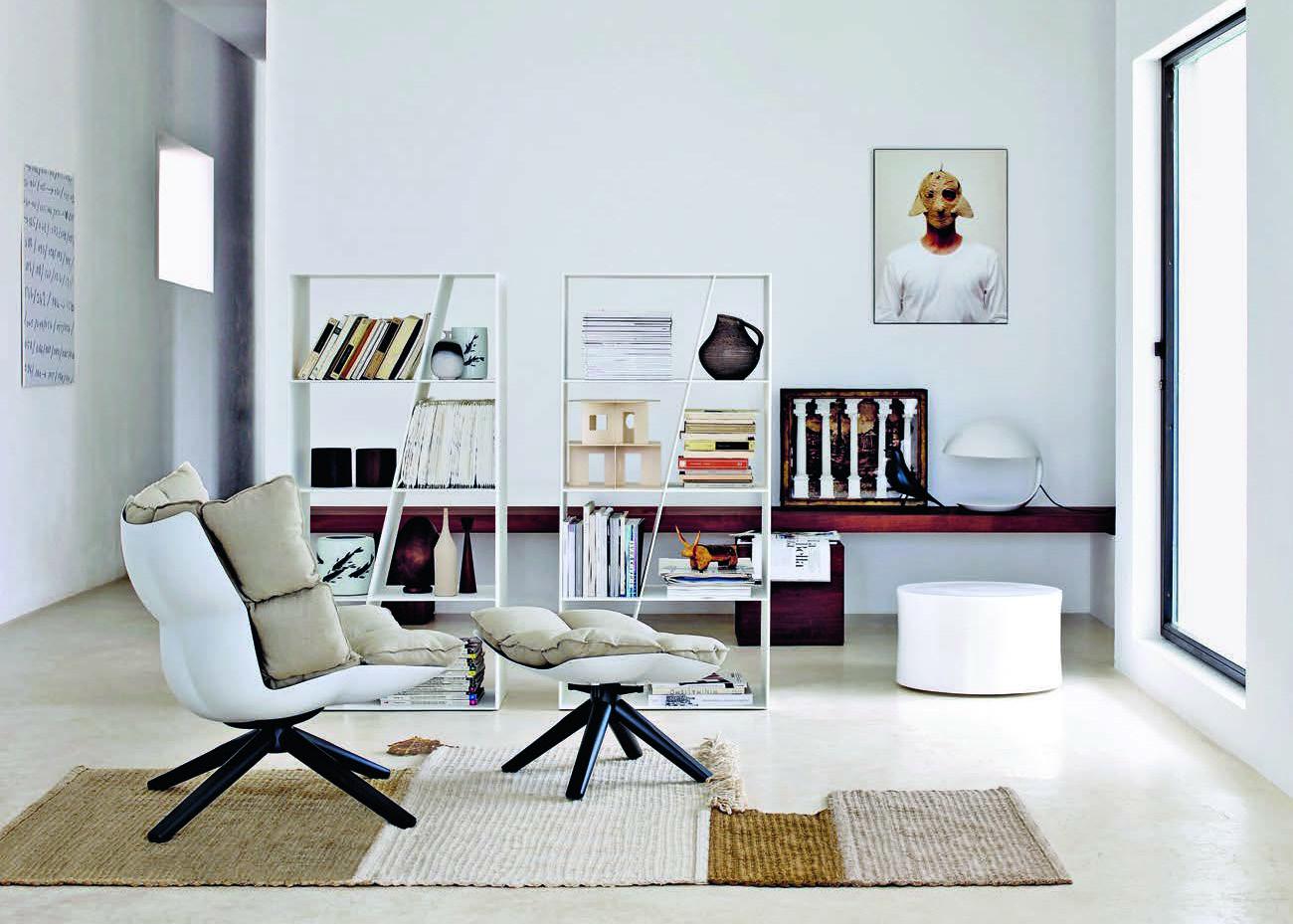 Ferme r habilit e au charme minimaliste ibiza id es for B et b italia