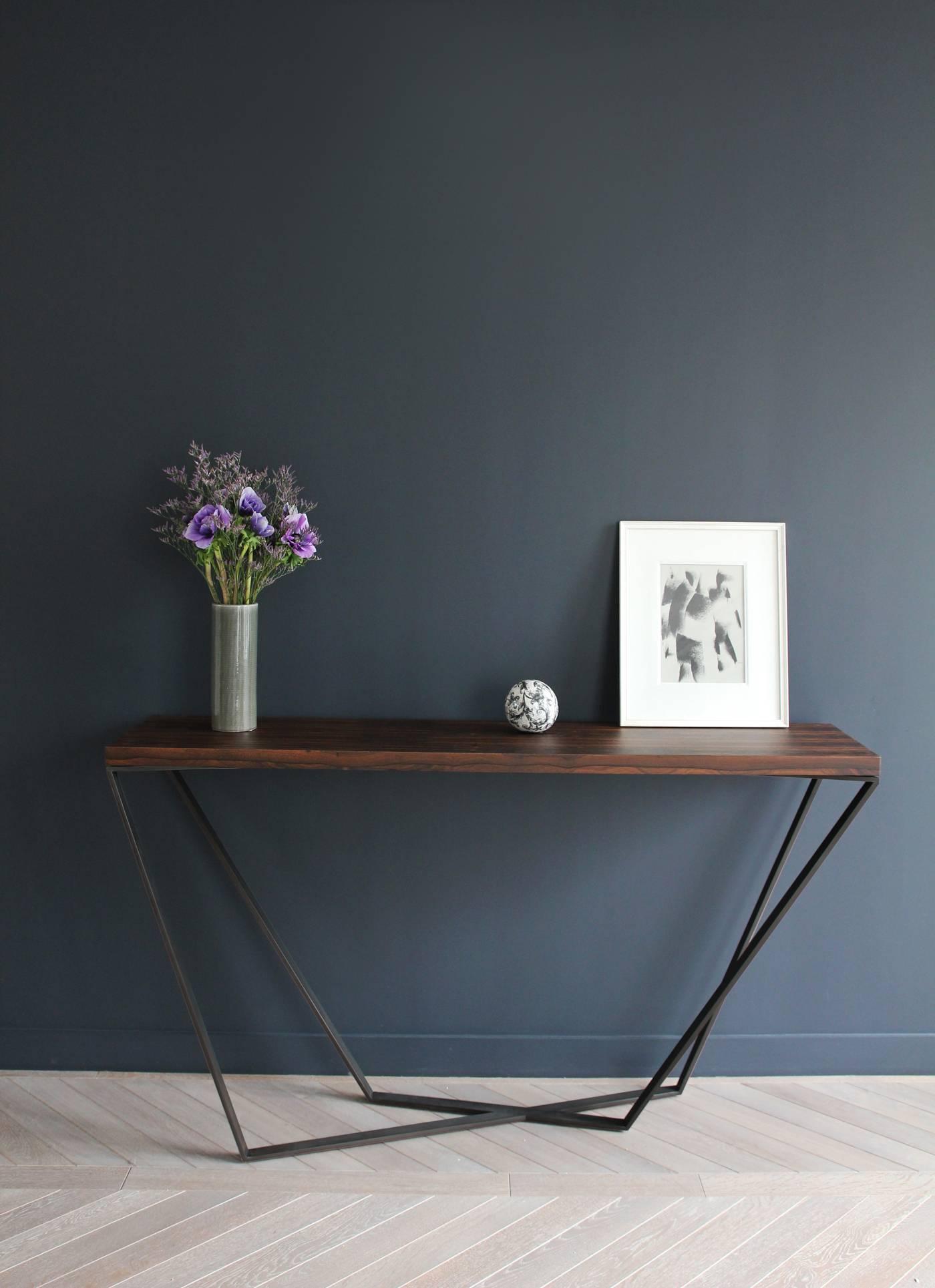 Belnette les belles mati res id es d co meubles et - Deco table printempsidees belles et rafraichissantes ...