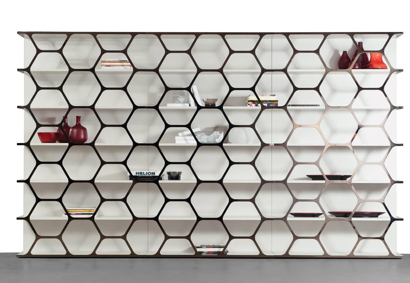 roche bobois la collection automne hiver aux tendances. Black Bedroom Furniture Sets. Home Design Ideas