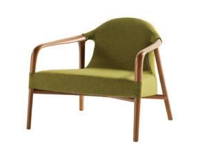 TEMPUS_fauteuil_2