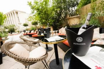 _Terrasse-Peyrassol-Mr-Bleu-6
