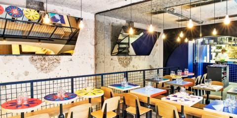 Restaurant-La-Maree-Jeanne-2-©-Xavier-Bejot