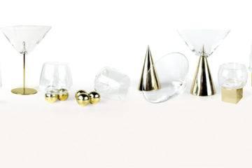 Collection-GRAVITY-Glasses-Design-Vanessa-Mitranil