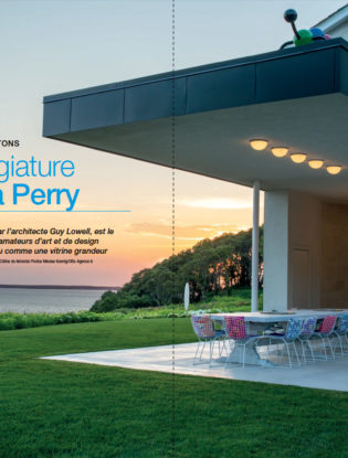 Residences Decoration 125 double spread preview12