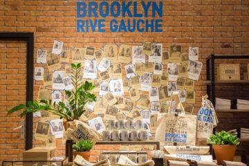 Scenographie-expo-Brooklyn-Rive-Gauche-au-Bon-Marché%2C-sept-3---october-17-%287%29