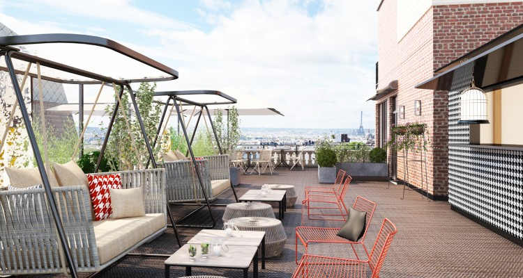 photo1-Terrasse---Terrass''-Hôtel---2015