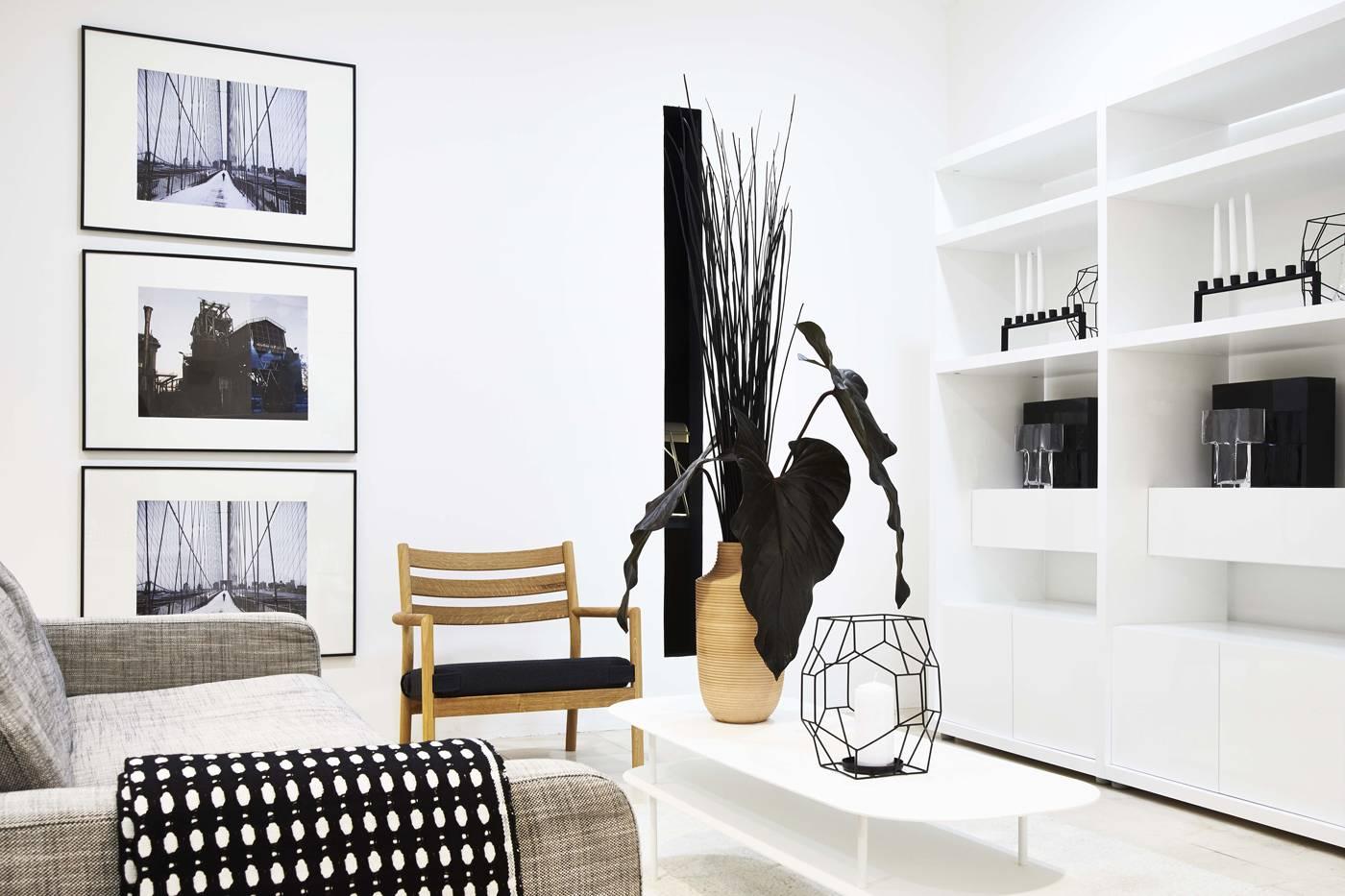 Habitat Meuble De Salle De Bain habitat – pop-up store au passy-plaza   idées déco, meubles