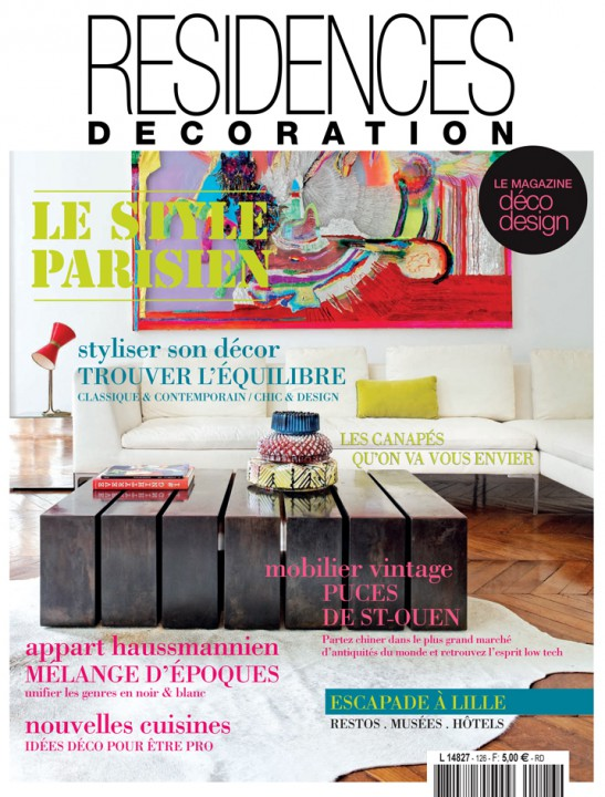 Residences-Decoration-126-cover-webstore