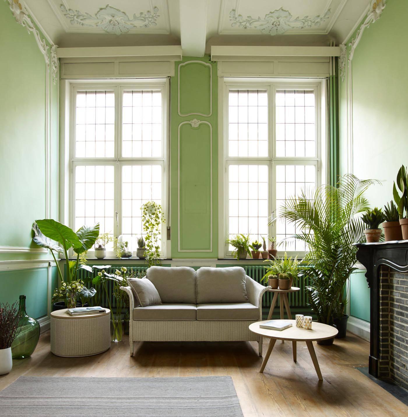 meubles vincent meuble surmesure vincent with meubles vincent good sconces hettier vincent. Black Bedroom Furniture Sets. Home Design Ideas